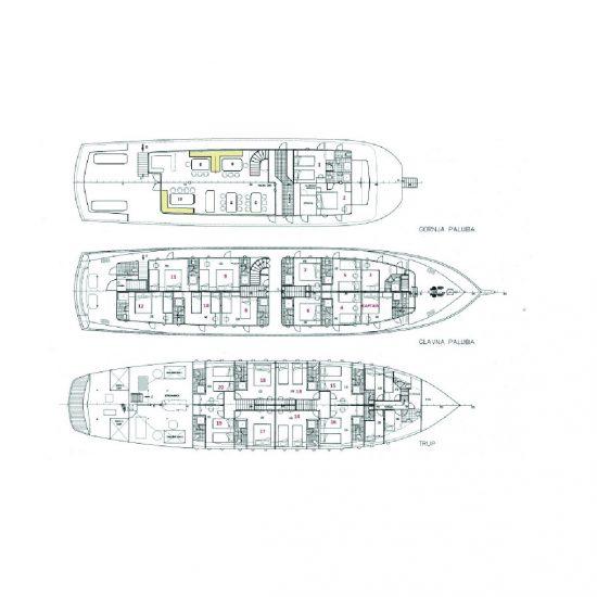 ms-paradis-deck-plan-01