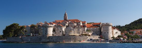 Captivating Croatia 2020 (Dubrovnik – Omis)