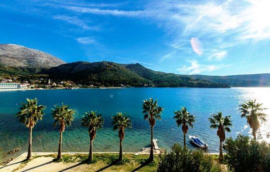 A Taste of Croatia 2020 (Dubrovnik – Split)