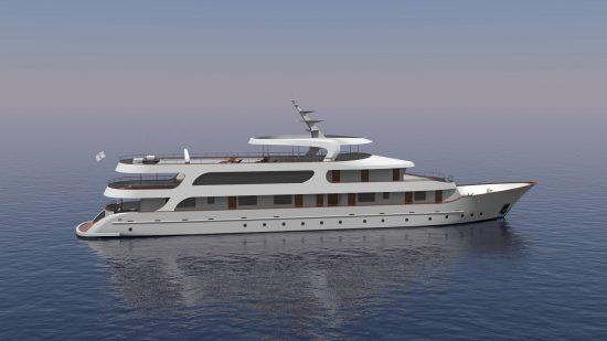 MS Adriatic Star