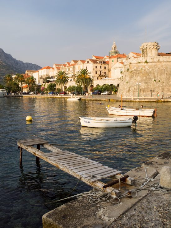 Croatian Explorer 2021 (Split – Split)