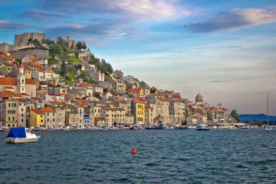 Istria & the Dalmatian Coast 2020 (Dubrovnik – Porec)