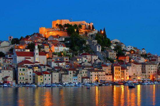 A Croatian Journey 2021 (Dubrovnik – Opatija)