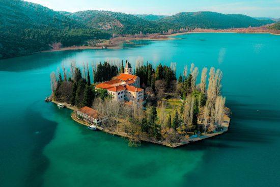 A Taste of Croatia 2021 (Split – Dubrovnik)