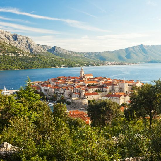 One Way Wonders 2022 (Dubrovnik – Split)