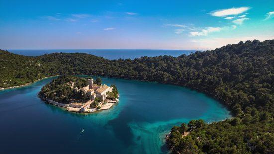 Signature Journey: Magical Croatia 2022 (Zagreb – Dubrovnik)